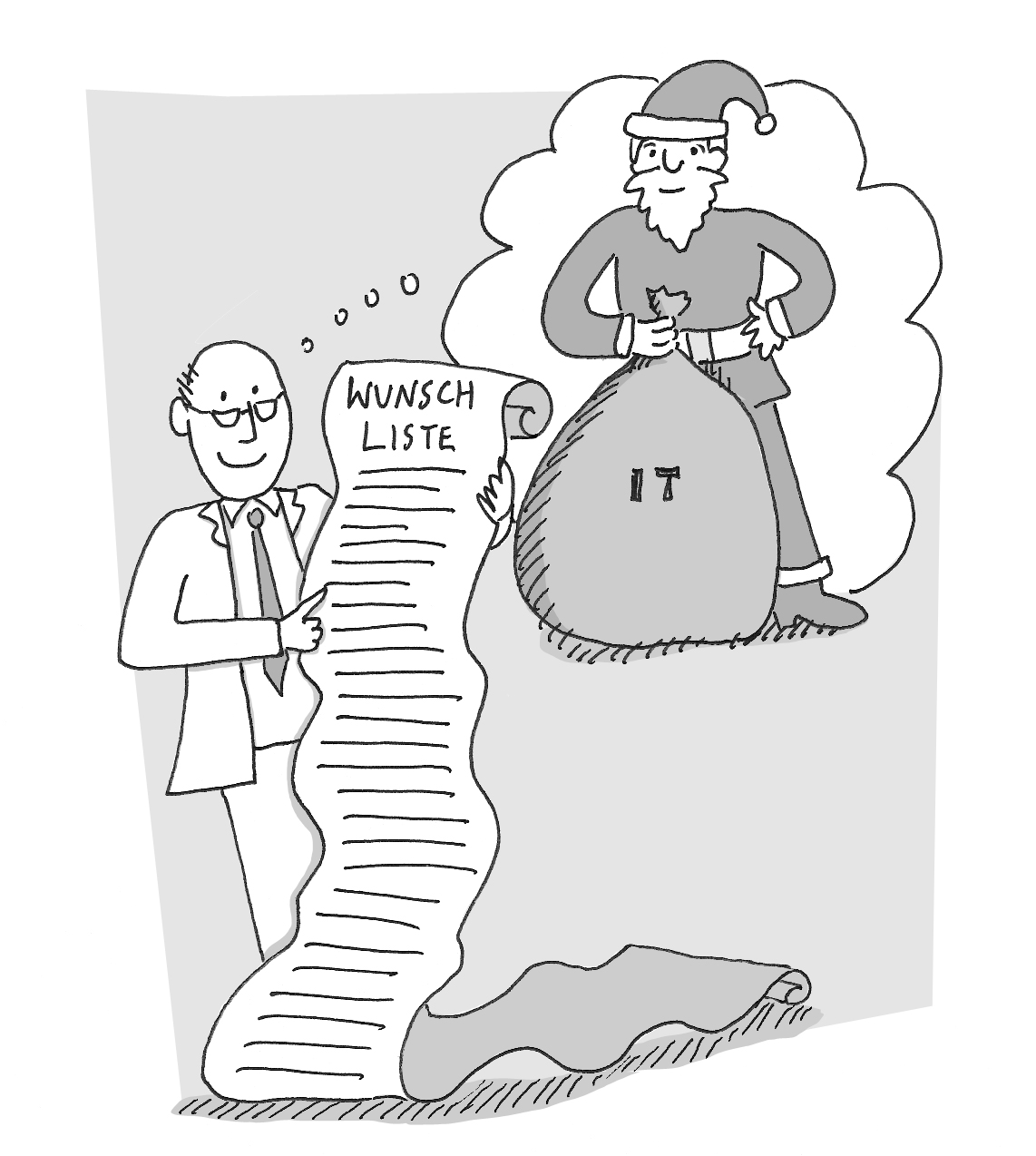 Erfreut Expertenbereiche Wieder Aufnehmen Zeitgenössisch - Beispiel ...